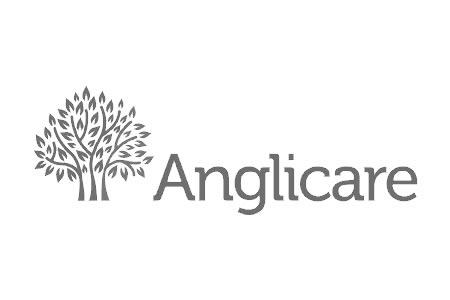 https://agency-11.com/wp-content/uploads/2020/03/logo-references-anglicare.jpg