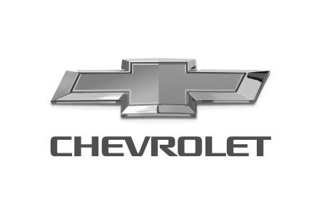 https://agency-11.com/wp-content/uploads/2020/03/logo-references-chevrolet.jpg