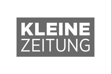 https://agency-11.com/wp-content/uploads/2020/03/logo-references-kleine-zeitung.jpg