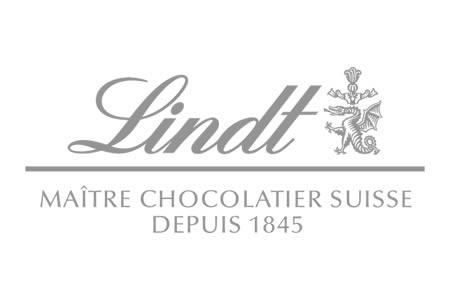 https://agency-11.com/wp-content/uploads/2020/03/logo-references-lindt.jpg