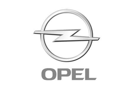 https://agency-11.com/wp-content/uploads/2020/03/logo-references-opel.jpg