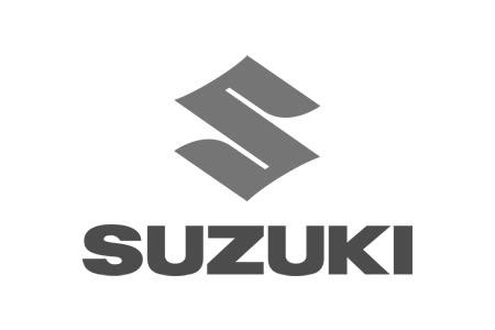 https://agency-11.com/wp-content/uploads/2020/03/logo-references-suzuki.jpg